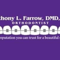 dranthonyfarrow image