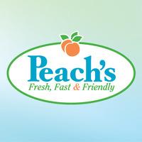 Peachs image