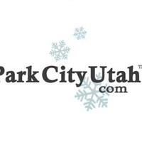 parkcityutah image