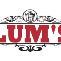 lumsr image