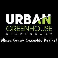 urbangreenhouse image