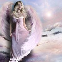 AngelM image