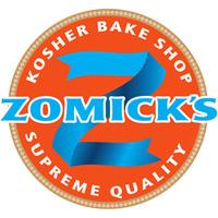 zomicks image
