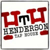HendersonHouse image