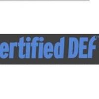 certifieddefllc image