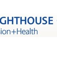 itsLighthouse image
