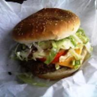 Burgerdogboy image