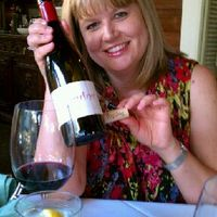 Wine_Gal image