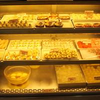indiafoodtour image