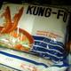 Kungfood photo