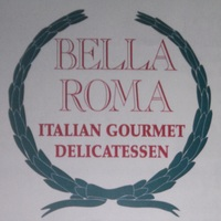 BellaRomaGourmet image