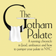 TheGothamPalate photo