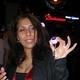 DonnaMarie photo
