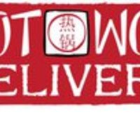 HotWokDelivery photo